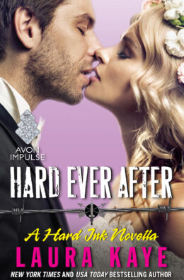 HardEverAfter high res