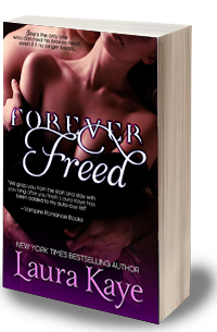 foreverfreed