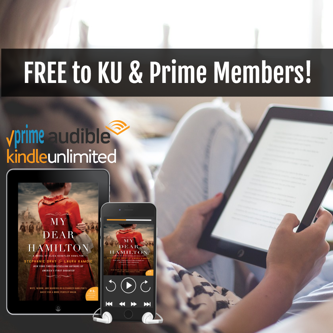 FREE to KU & Prime Members! | Laura Kaye